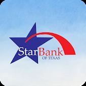 Star Bank of Texas