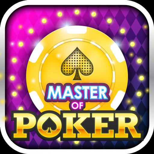 Game Poker 3D Viet Nam 紙牌 App LOGO-硬是要APP