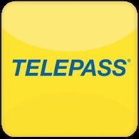 Telepass 1.1