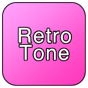 Retro Ringtone logo