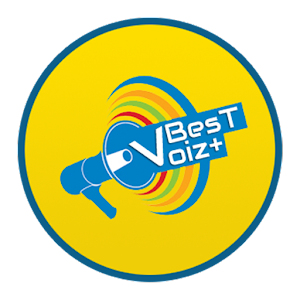1.BestVoiz  (iTel Dialer) for PC and MAC