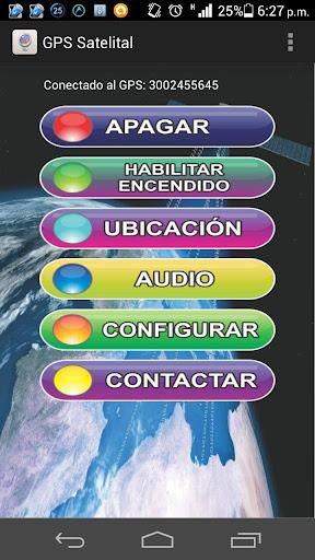 免費工具App Y&J GPS Satelital 阿達玩APP