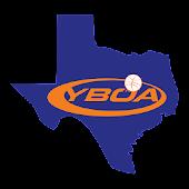 YBOA Texas