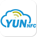 Yun NFC Launcher icon