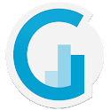 gAnalyticsPro-Google Analytics icon