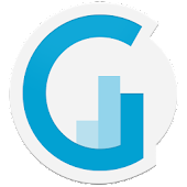 gAnalyticsPro-Google Analytics