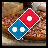 Domino's Pizza DK