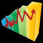 Stock Tracker - Stock Prices