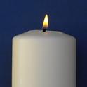 Candle Lantern icon
