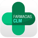 Farmacias de Guardia - SESCAM icon
