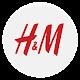 H&M v2.17