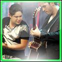 Jorge & Mateus Musicas Letras icon