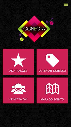 Conecta Festival