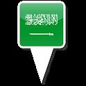 Saudi Arabia News