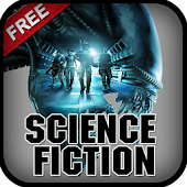 Must-Read Science Fiction