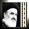 المسائل الاسلامية icon