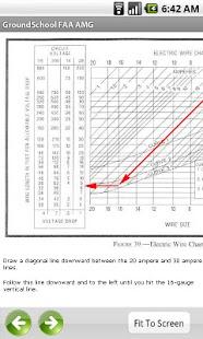 FAA A&P General Test Prep- screenshot thumbnail