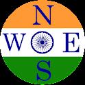India News + icon