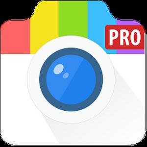 Camly Pro – Photo Editor v1.8.9 Apk Full App