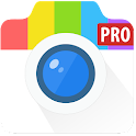 Camly Pro – Photo Editor icon