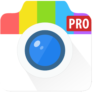 Camly Pro – Photo Editor v1.9 APK