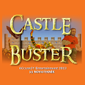 Castle Buster icon