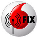 Free Tethering Fix icon