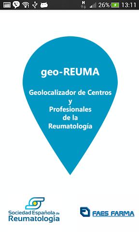 Geolocalizador SER