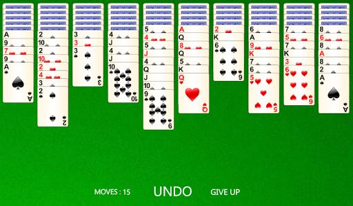 玩免費棋類遊戲APP 下載紙牌遊戲 app不用錢 硬是要APP