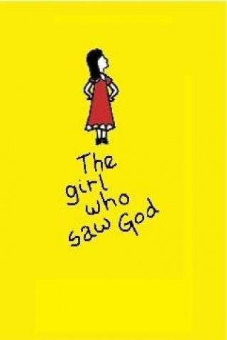 The Girl Who Saw God