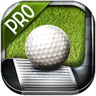 Golf Frontier Pro - Golf GPS icon
