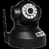 IP Camera Pro 2015