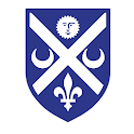Glenalmond College icon