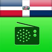 Radios Dominican Republic