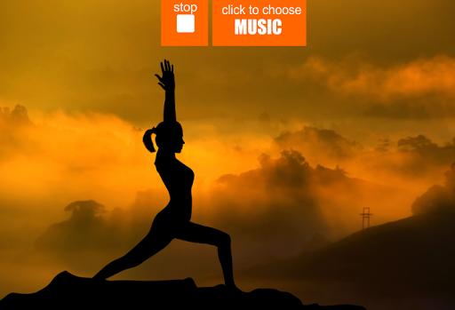 【免費健康App】冥想放鬆的聲音-APP點子
