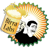 BirraLabs widget