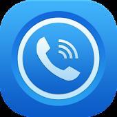拨号大师(拨号工具,免费电话,通讯录)