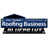 Blueprint Roofing Calculator