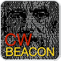CW Beacon for Ham Radio
