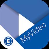 MyVideo