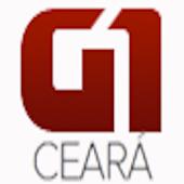 Plantão Ceará Notícias [beta]