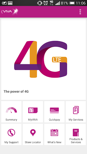 Download VIVA BH Google Play softwares - aJqvjcVg6tax | mobile9