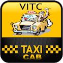 VI Taxi Cab icon