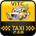 VI Taxi Cab