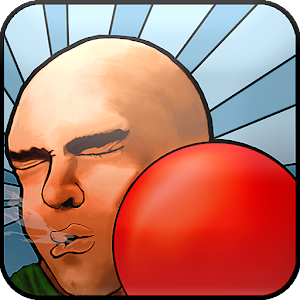 BallCrushers Extreme Dodgeball for PC and MAC