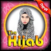 100 ways hijab