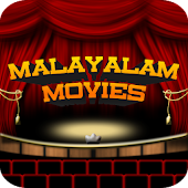 Malayalam Movies Free
