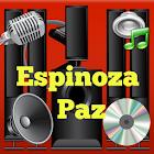 Espinoza Paz icon