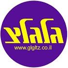 האפפ של גלגלצ icon