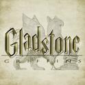 Gladstone Elementary School icon